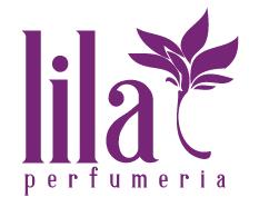 Lila Perfumeria